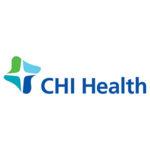 CHIH Color Logo jpg