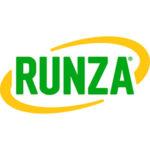 Runza_Logo_2c_Spot_Rev