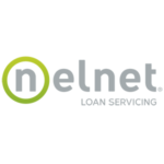 logo-nelnet-education-loan-servicing copy