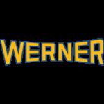 werner copy
