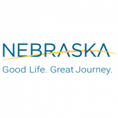 Nebraska Government