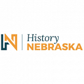 Nebraska Facts & History