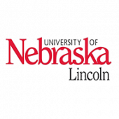 Nebraska Colleges and Universities