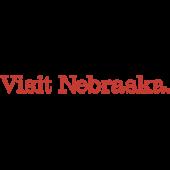 Visiting Nebraska
